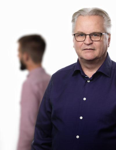 Torbjörn Danielsson