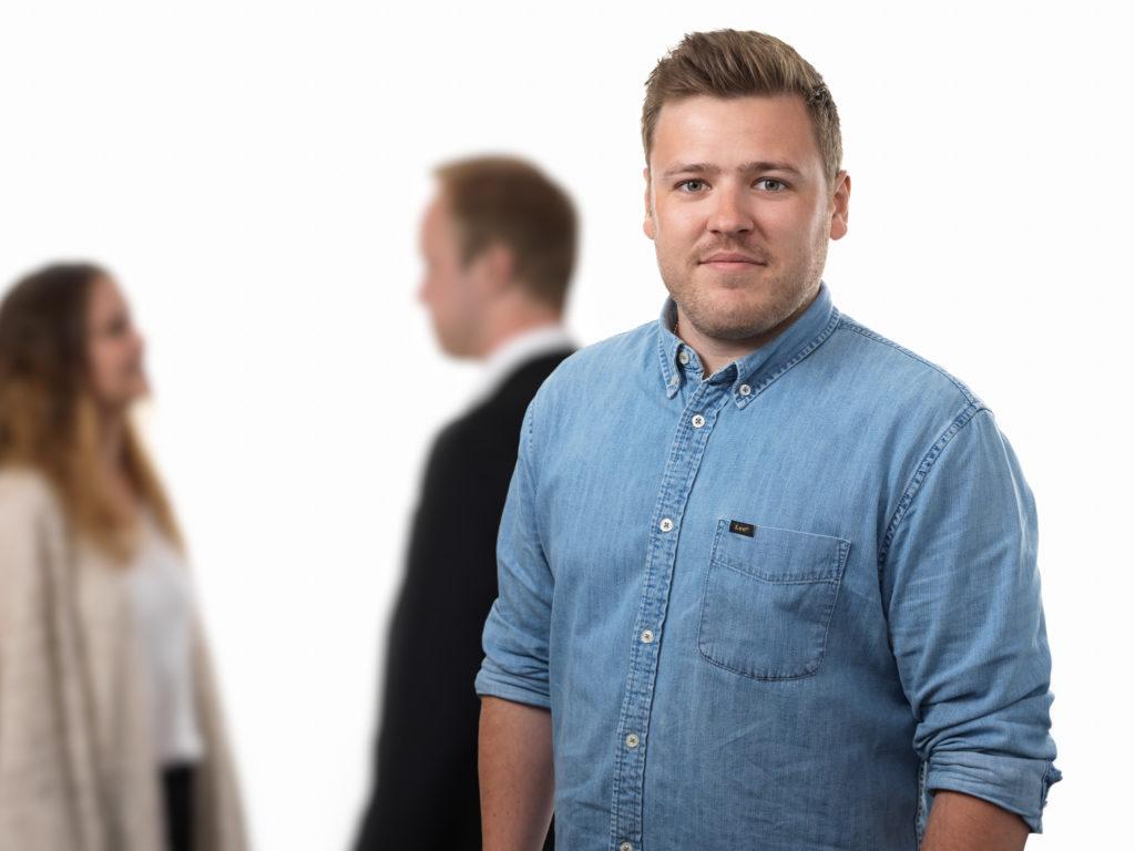 Anton Johannesson
